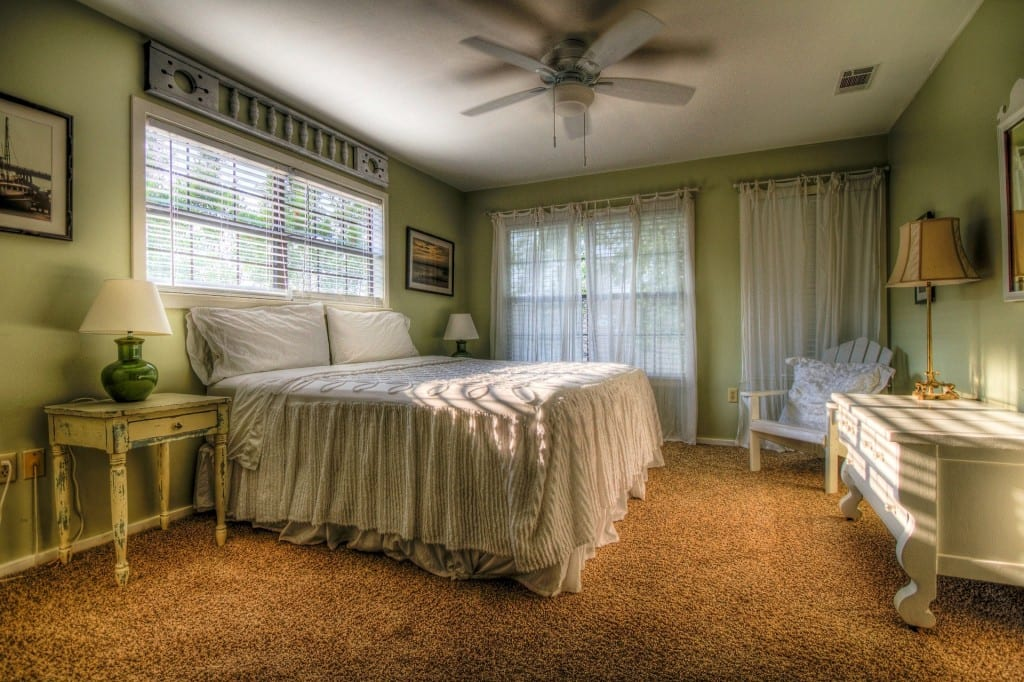 10 Beautiful Bedroom Decorating Ideas You 39 Ll Fall In Love With
